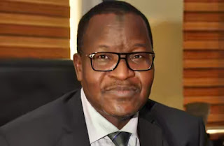 NCC Orders Mtn, Etisalat, Airtel & Others To Extend 30-Day Data Expiry Period