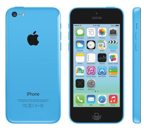 Il nuovo iPhone 5C risulta più spesso e più pesante rispetto al modello 5; in oltre la scocca è in policarbonato quindi di qualità inferiore rispetto a prima