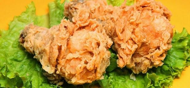 ayam-goreng-tepung-puncak