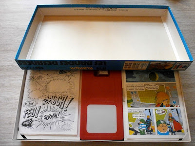 ALBATOR : les jouets vintage (CEJI, Orli etc...) 003-714892