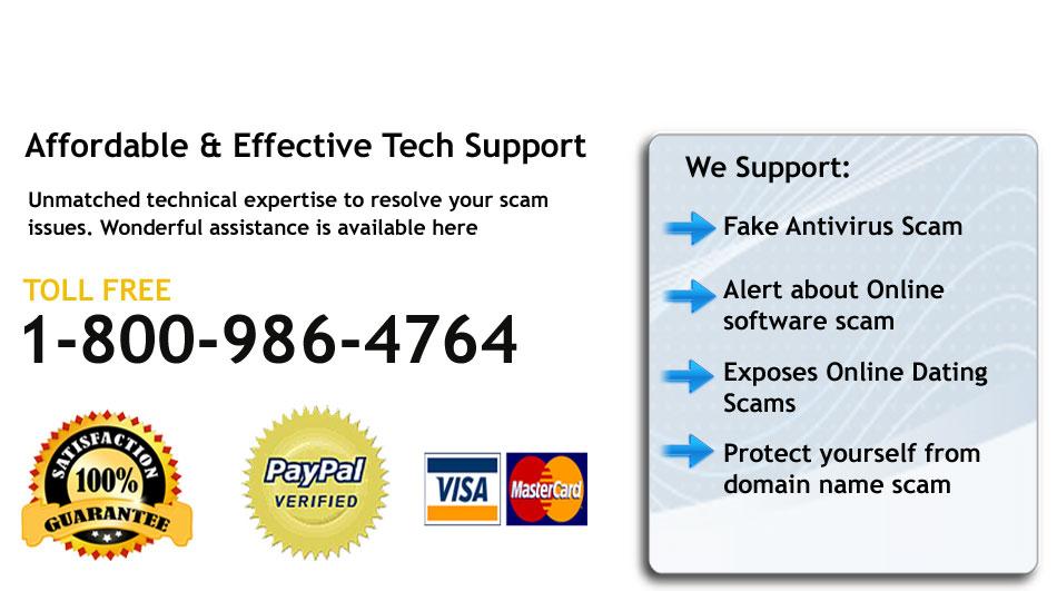 SmartSnake Scam Alerts, Smartsnake.net scam, Smartsnake scam, Scams by smartsnake