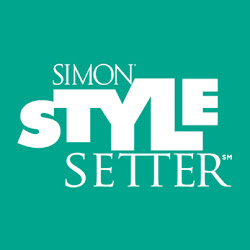 Style Setter