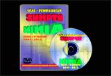 DVD Kimia Snmptn