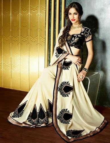 Banarasi Saree Collection