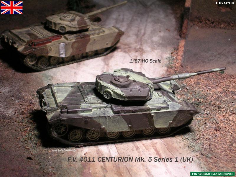 1 87 world tanks depot 1 87wtd online shop no 34 british fv british centurion mk 5 medium tank miscellaneous sciox Choice Image