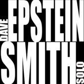 Epstein & Smith