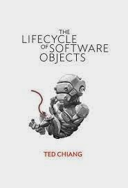 exhalation ted chiang analysis essay