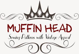 http://www.muffinheadpatterns.com/