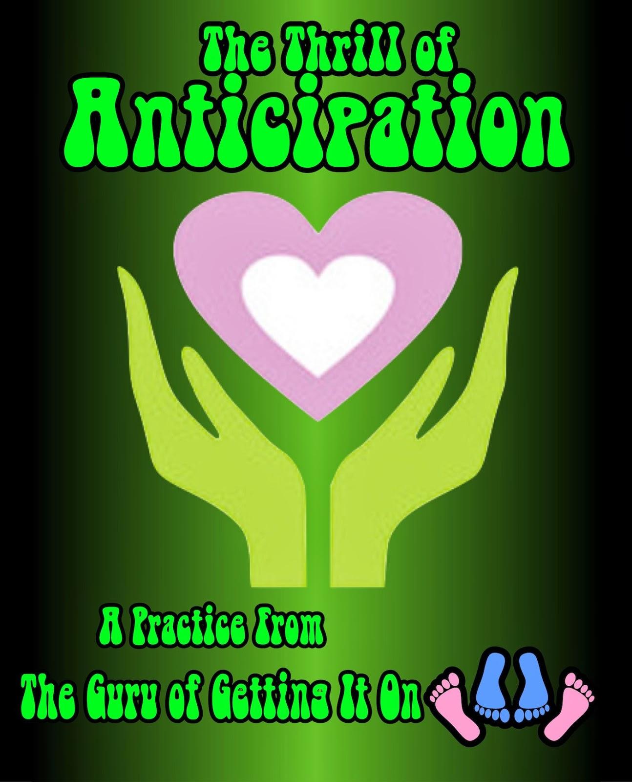 http://www.amazon.com/The-Thrill-Anticipation-Practices-Getting-ebook/dp/B00HZWDE6I/ref=sr_1_3?ie=UTF8&qid=1392404255&sr=8-3&keywords=the+guru+of+getting+It+on