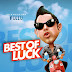 Best of Luck Full Movie Watch Online Full HD 1080p