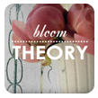 Bloom Theory