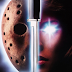 A Look Back At Friday The 13th: Part VII, Care Of GoodBadFlicks