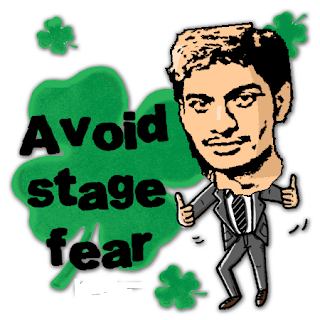 avoid_stage_fear