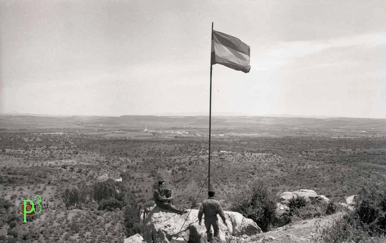 http://diariosdecordoba.blogspot.com.es/2014/01/1961-la-similla-de-linares.html