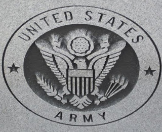 Army Seal