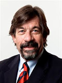 Lawyer Thomas L. Gombar