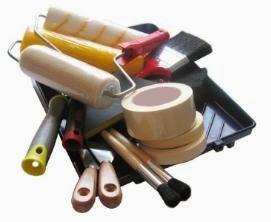 pincelaria-rolos-tabuleiros-trinchas-extensores-fitas-pintar-a-casa-tintas-2000