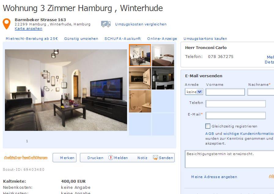 tronconi67u alias herr tronconi carlo telefon 022. Black Bedroom Furniture Sets. Home Design Ideas