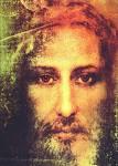 JESUS, PARA TODOS