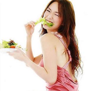 วิธีการสร้างสุขภาพร่างกาย