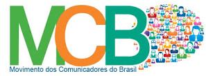 MCB10