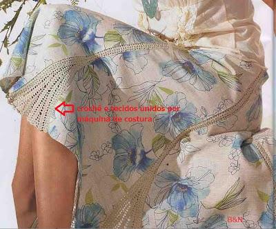 http://2.bp.blogspot.com/-hg-niTPnCc4/TaLzSguwJvI/AAAAAAAACd4/I5yOCd4aCnQ/s1600/Saia+Tecido+e+croche1.jpg