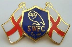 sheffield wednesday, sheffield wednesday football club, job opportunity sheffield wednesday fc, sheffield wednesday vacancy, sheffield wednesday career, latest sheffield wednesday,