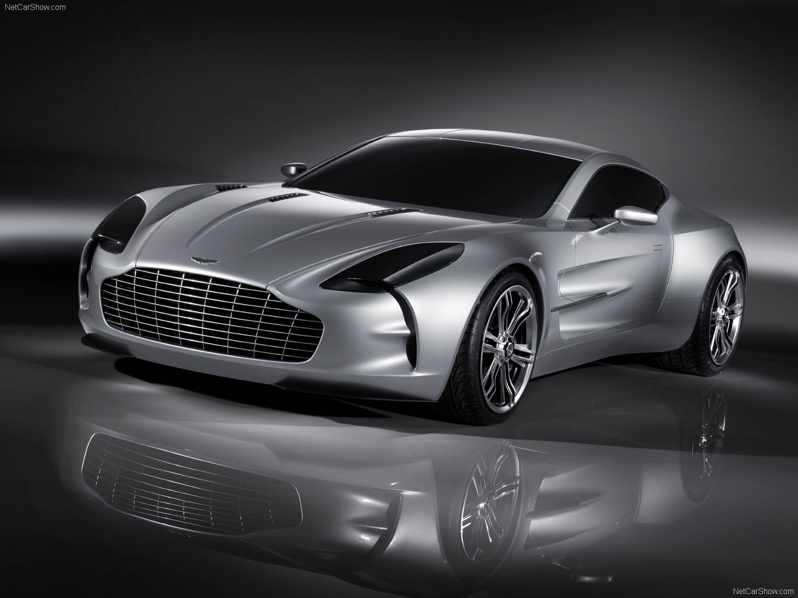 aston martin one 77 wallpapers car wallpapers. Black Bedroom Furniture Sets. Home Design Ideas