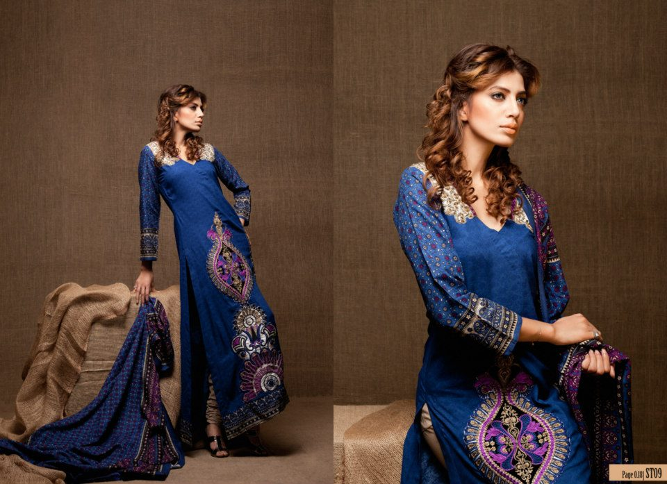 NewLinenDresses252812529 - Rabea Embroidered Linen Collection