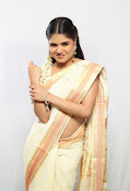 Ranjana Mishra Glamorous photos-thumbnail-15