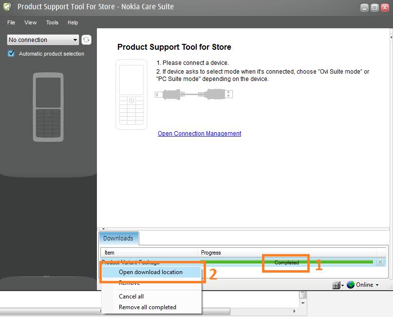 Image Result For Download Firmware Nokia Terbaru Gratis