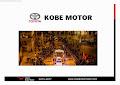 Kobe Motor 2016