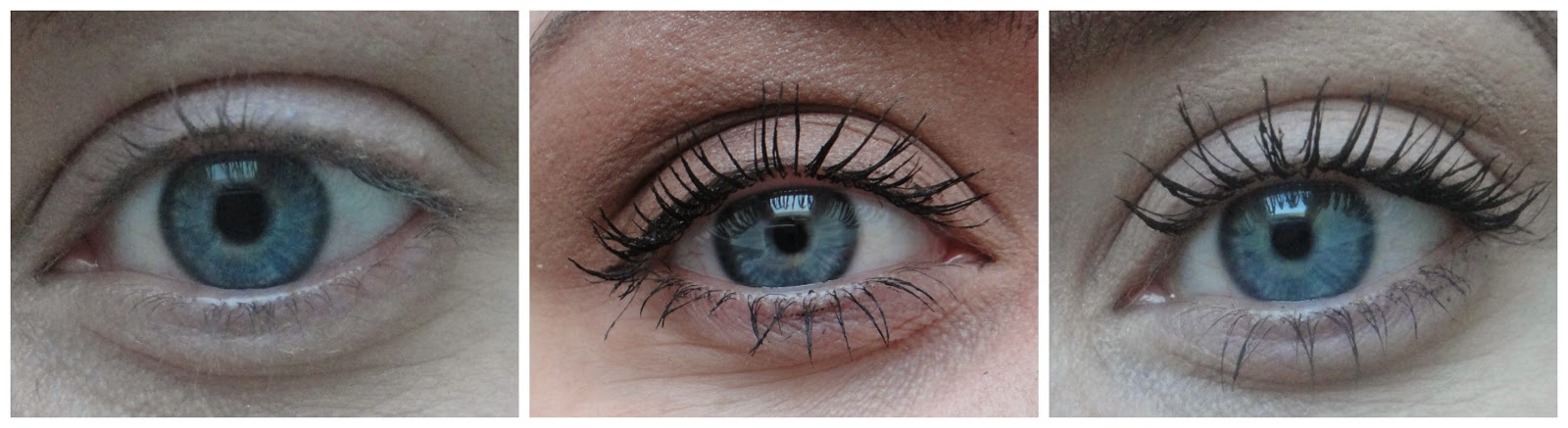 http://emandhanxo.blogspot.co.uk/2015/04/maybelline-lash-sensational-lash.html