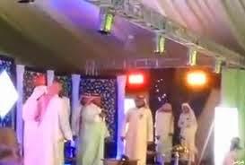 بالفيديو: معد بقنوات MBC يعلن توبته أمام الناس بعد 11 عامًا من العمل