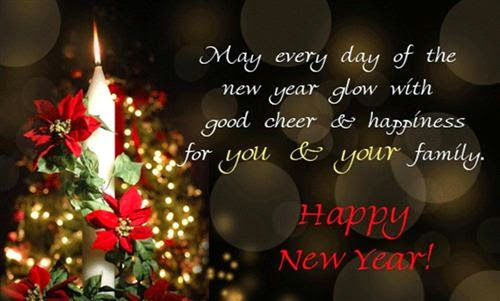 happy new year quotes  happy new year song  new year greetings  new year greeting  happy new year quotes  new year pics  happy new year images  new year images  happy new year greetings  happy new year greetings