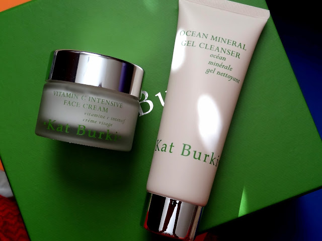 Kat Burki Ultimate Radiance Set