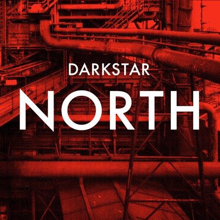 Darkstar north i migliori album di musica elettronica for Migliori gruppi rock attuali