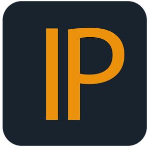 IP Tools Premium v6.12