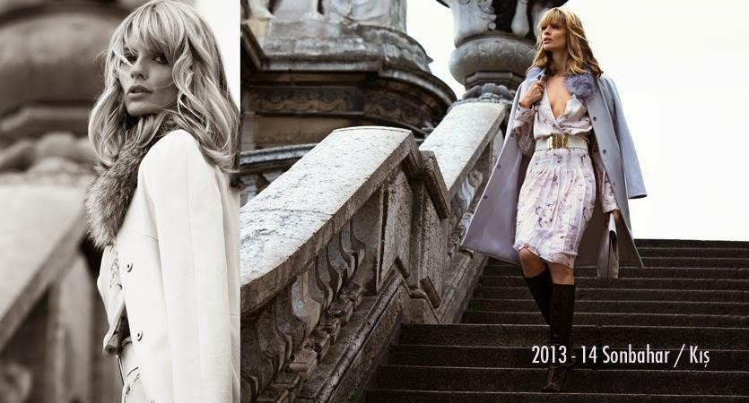 network, elbise, 2014 elbise modelleri, ofis, günlük, sokak, moda