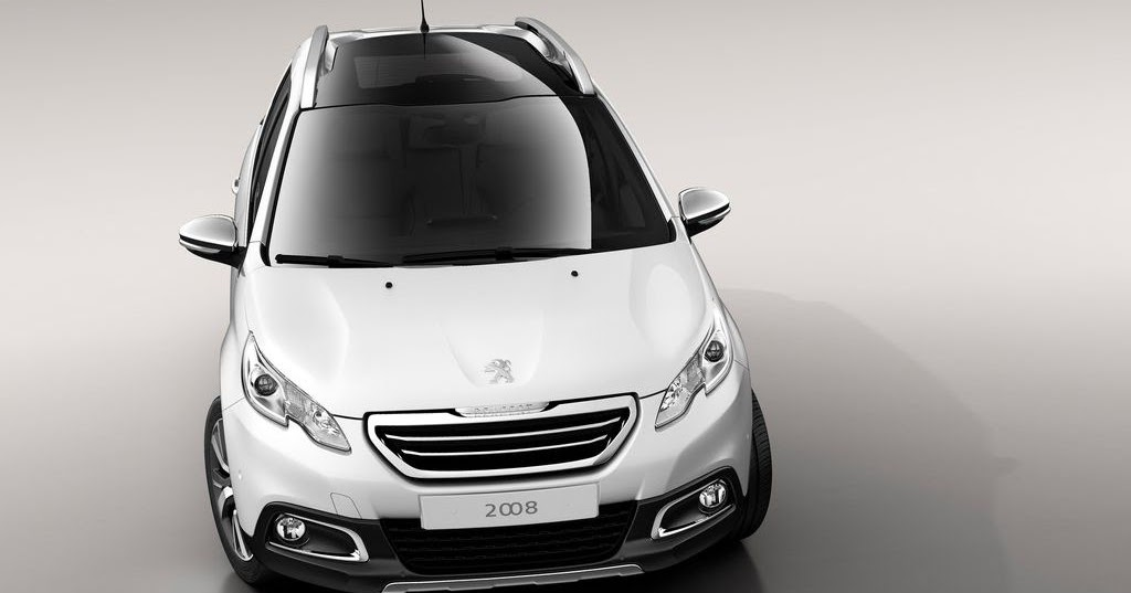 2014 peugeot 2008 owner manual pdf. Black Bedroom Furniture Sets. Home Design Ideas
