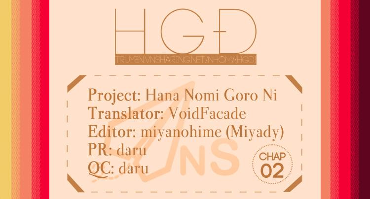 Hình ảnh  in Hana No Miyako De