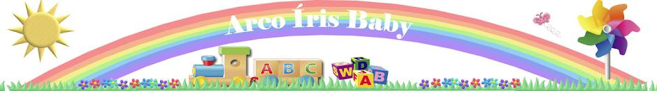 Arco Iris Baby