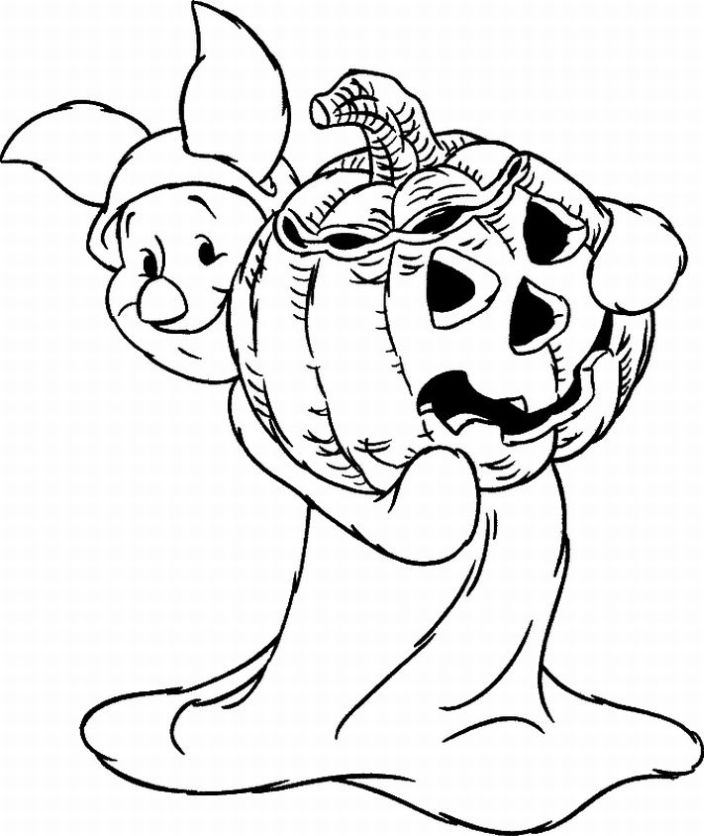 Explore Another Free Coloring Pages On This Blog Simply Click And Print The Page