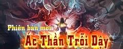 ac-than-troi-day