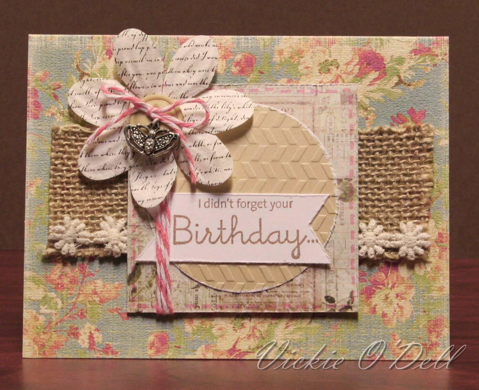 Birthday Wishes Cards For Friend