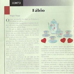 Revista Literária Blau
