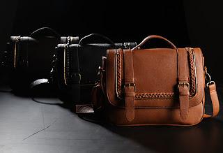 T2.FVtXktaXXXXXXXX   91378104 Brown bags!