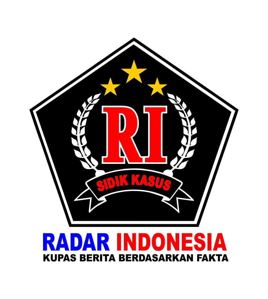 Radar Indonesia