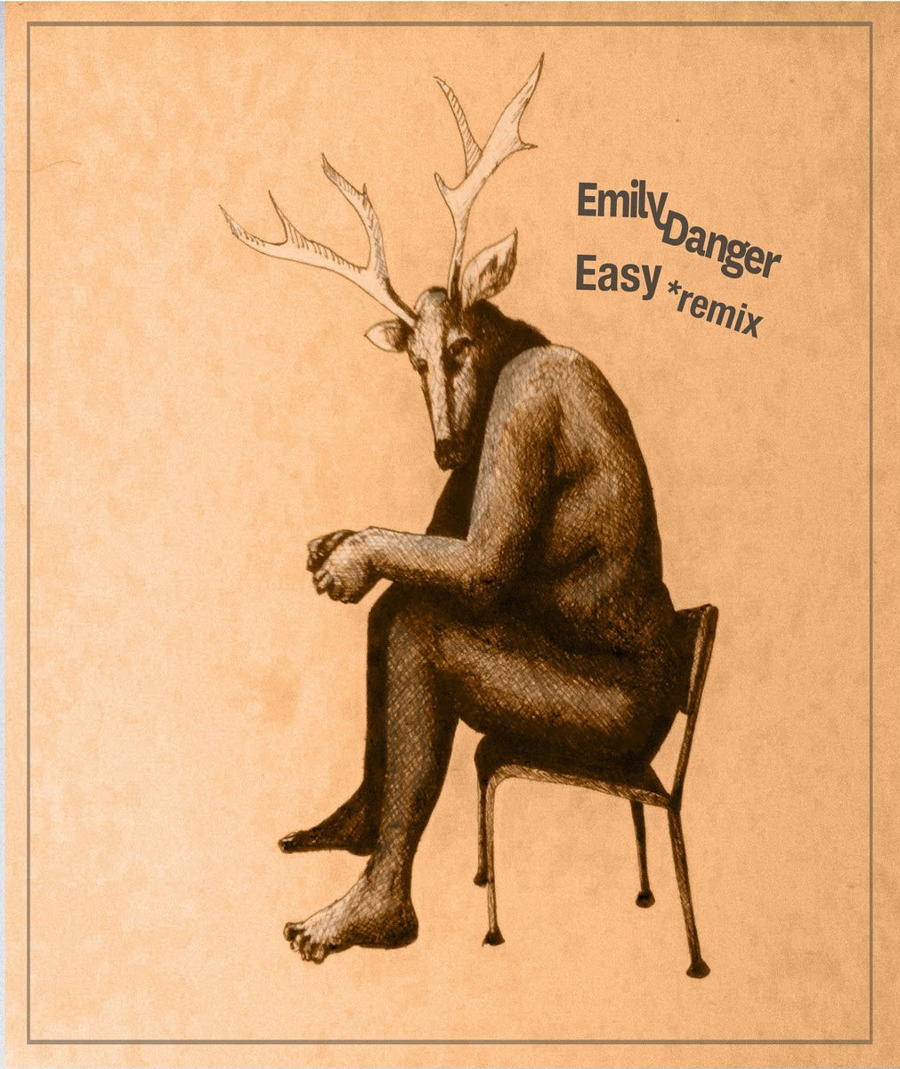 www.d4am.net//2014/04/emily-danger-easy-remix.html