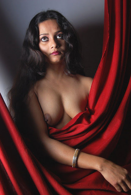 Nude Models Mamta Navelkar Nude Extremely Hot Desi Model in Topless  Pics Gallery indianudesi.com